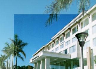 Dịch vụ hướng dẫn xin giấy phép kinh doanh tiêu chuẩn khách sạn