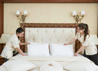 Dịch vụ xin gia hạn sao cho khách sạn