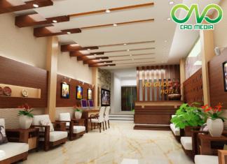 Dịch vụ tư vấn xin gia hạn giấy phép khách sạn