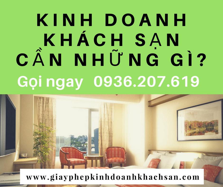 kinh-doanh-khach-san-can-nhung-gi