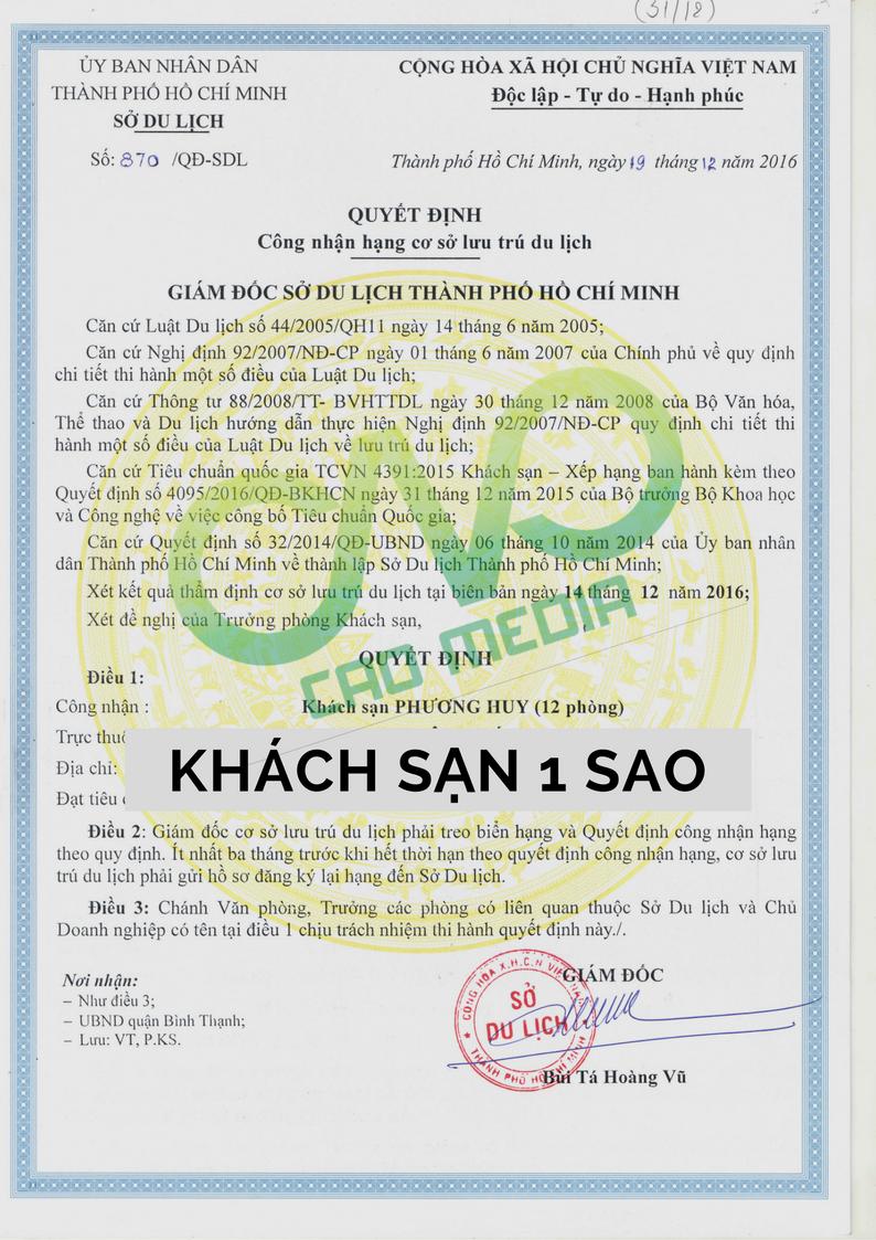 mau-giay-chung-nhan-tieu-chuan-khach-san (1)