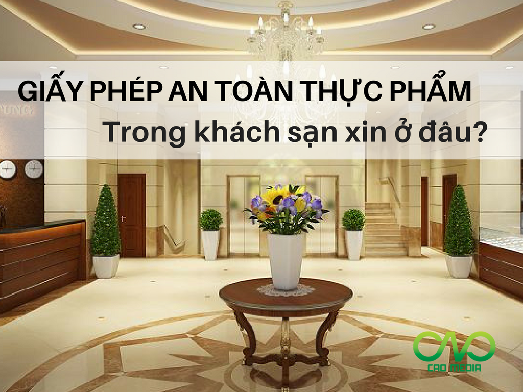 giay-chung-nhan-ve-sinh-an-toan-thuc-pham (2)