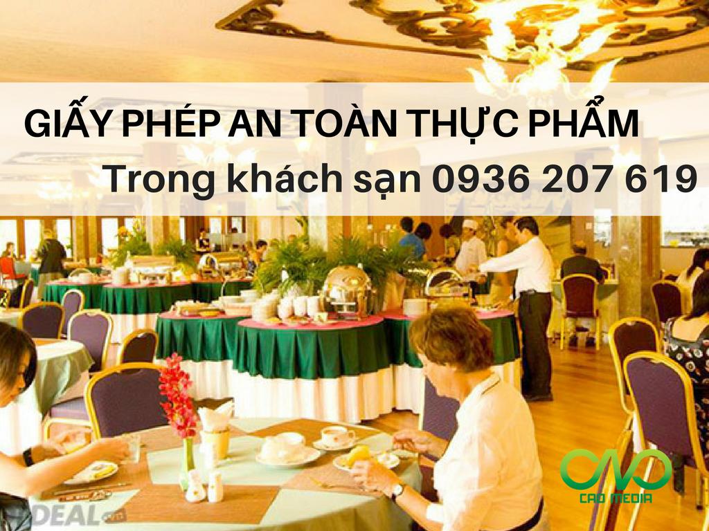 giay-chung-nhan-ve-sinh-an-toan-thuc-pham (3)