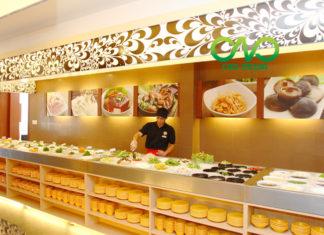Dịch vụ cấp giấy phép vệ sinh an toàn thực phẩm cho nhà hàng