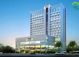 Xin giấy phép kinh doanh khách sạn nhà nghỉ
