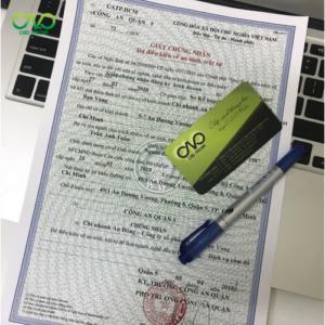 huong-dan-xin-giay-phep-an-ninh-trat-tu-tai-tphcm-3
