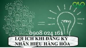 thu-tuc-dang-ky-nhan-hieu-hang-hoa-tai-viet-nam-4