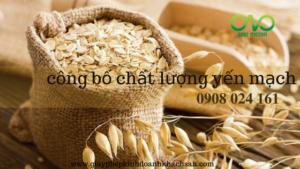 cong-bo-chat-luong-yen-mach-1