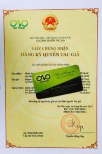 dang-ky-ban-quyen-tac-gia-tac-pham-tai-viet-nam-2