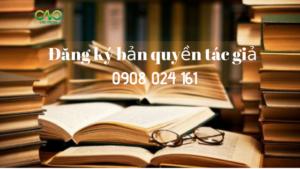 dang-ky-ban-quyen-tac-gia-tac-pham-tai-viet-nam-3