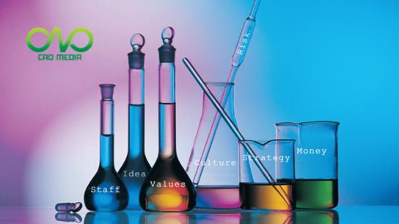 Hướng dẫn cấp giấy phép kinh doanh hóa chất