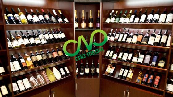 Thủ tục xin giấy phép mở cửa hàng bán lẻ rượu tại tp.hcm