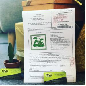 Dịch vụ đăng ký nhãn hiệu hàng hóa trong 2 ngày