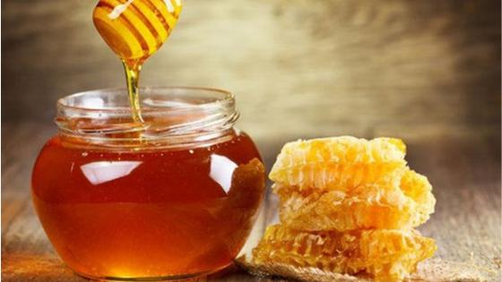 Hồ sơ tự công bố mật ong theo nghị định 15