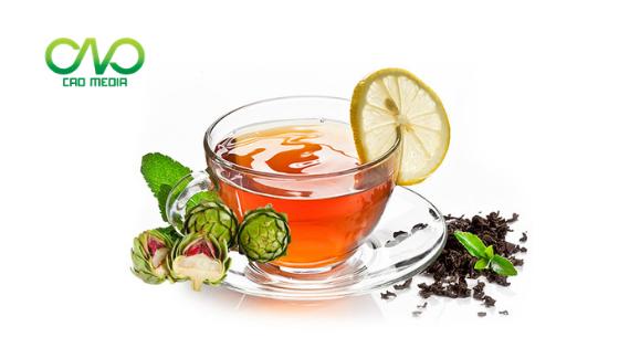 Xin giấy phép xuất khẩu Certificate of free sale cho trà atiso ở đâu?