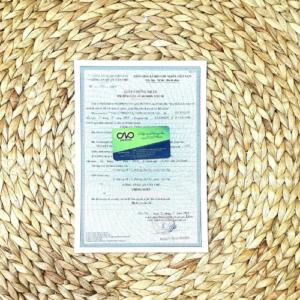Xin giấy chứng nhận an ninh trật tự tại công an quận tân phú có khó không?