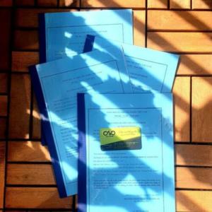 Công bố tiêu chuẩn sản phẩm băng vệ sinh là gì?