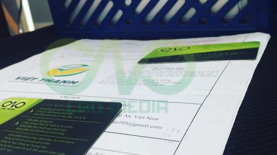 Điều kiện đăng ký nhãn hiệu sản phẩm
