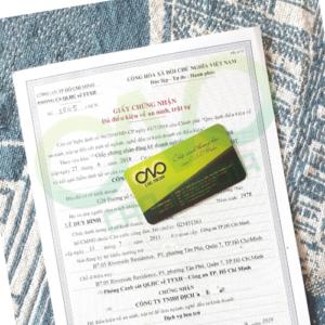 Hướng dẫn xin giấy an ninh trật tự cho dịch vụ lưu trú