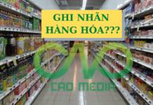 Nội dung bắt buộc thể hiện trên nhãn sản phẩm theo quy định pháp luật