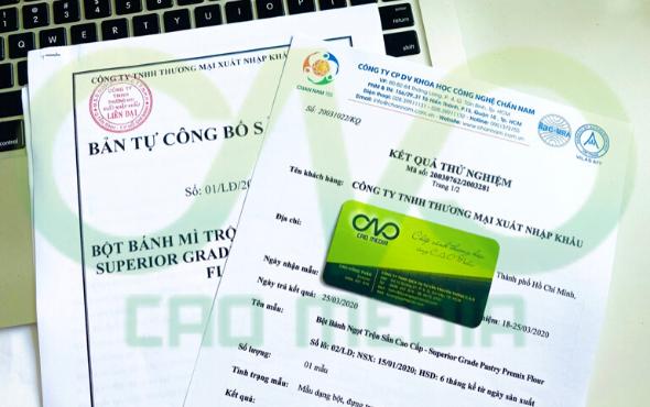 thu-tuc-cong-bo-chat-luong-bot-lam-banh