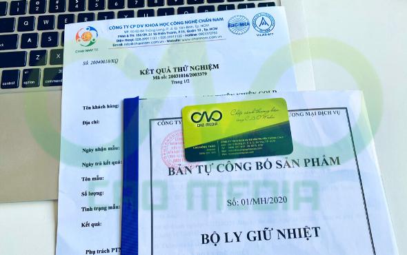 tu-cong-bo-chat-luong-bo-ly-giu-nhiet (1)
