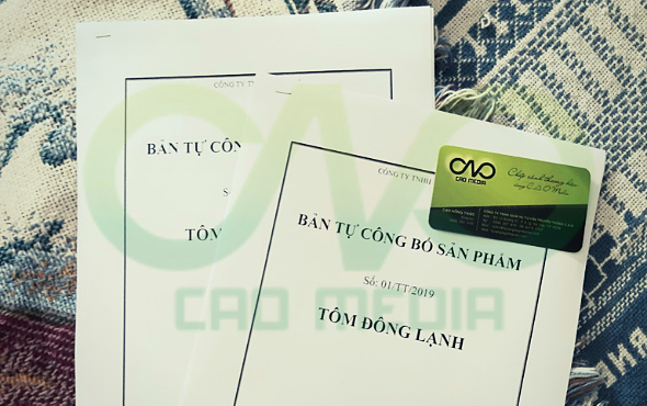 cong-bo-chat-luong-tom-dong-lanh
