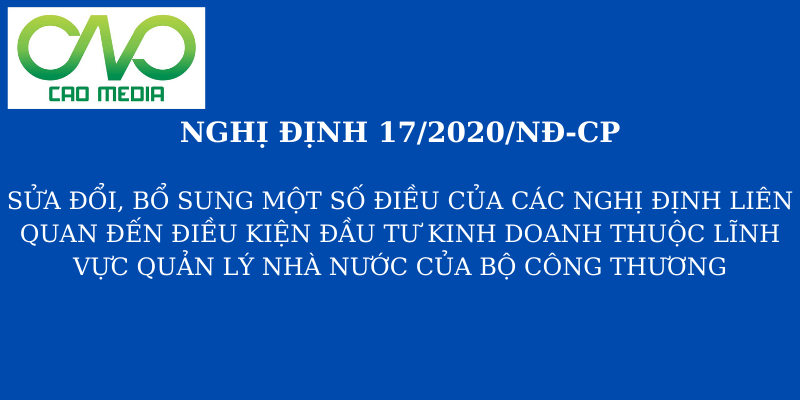 nghi-dinh-172020nd-cp