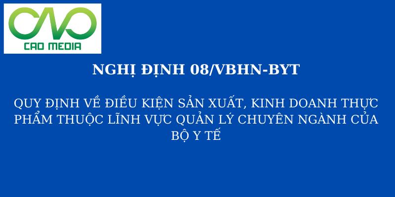 san-xuat-kinh-doanh-thuc-pham-thuoc-linh-vuc-quan-ly-chuyen-nganh-cua-bo-y-te