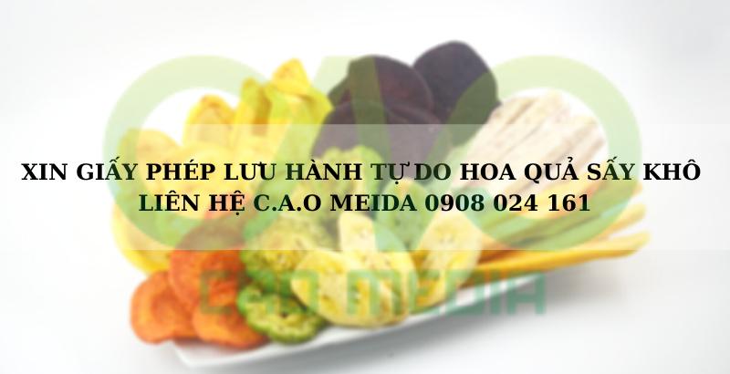 giay-phep-luu-hanh-tu-do-hoa-qua-say-kho (1)